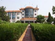 阳原温泉宾馆