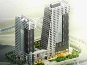 Chengdu Complex International Hotel