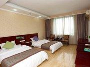 Fangyuan Four Seasons Hotel Chengdu