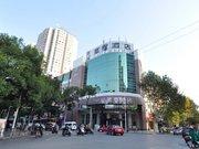 Starway Hotel Changsha Railway Station