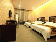 明光半岛假日酒店