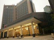 赤壁华美达广场酒店