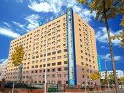 Hanting Hotel ( Qingdao High-tech Park)
