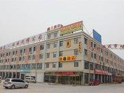 速8酒店(临沂费县汽车站店)