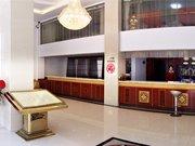 会昌县明珠大酒店(赣州)