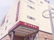 怡莱酒店(北京酒仙桥店)