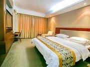 Changsha Wanyi Yijia Hotel