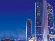 Kai Wah Plaza International Hotel