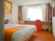 Pai Hotels