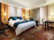 Chengdu Jinxi Water Hotel