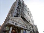星程酒店(泰安万达广场店)