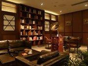 Yingsong International Hotel