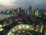 ThankYou Hotel(Qingdao Olympic Sailing Center)