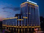 安吉凯撒洲际酒店