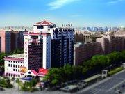 Chongwenmen Hotel - Beijing