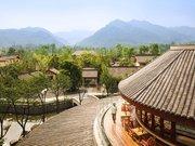 青城山六善酒店