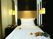 Orange Hotel Selected (Beijing Xizhimen)