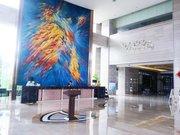 凤阳凤仪国际大酒店