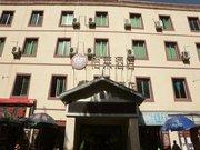 怡莱酒店(九寨沟店)