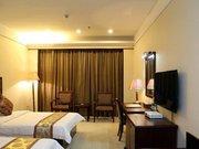 Shenzhen Shangjing Hotel