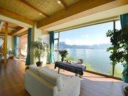 Sanse Yunhe Inn (Lugu Lake)