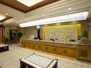 Yimi Hotel Guangzhou Chigang Subway Station
