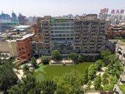 Holiday Inn Express Beijing Mingzuyuan