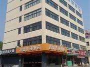邯郸彦霖连锁酒店(肥乡店)