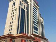 JI Hotel (Wuhan Guanggu Square)