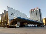 晋宁驿泰大酒店