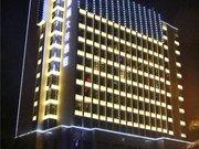 龙岩万德福大洋酒店