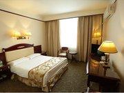 吉木萨尔庭州大酒店