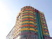7天连锁酒店(衡阳西湖公园店)