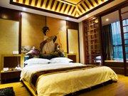 Home Inn Hotel(Hangzhou Moganshan Meidu Square Branch)