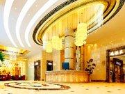 义马元丰涌金酒店(三门峡)