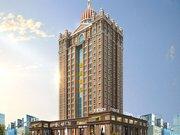 杭锦后旗金鼎国际酒店