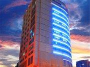 Hunan Kingyear Hotel