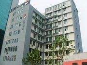 Orange Hotel(Tianjin Beianqiao)