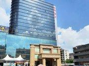 湛江迪-拜酒店