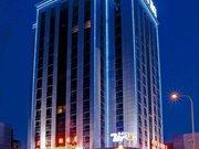 Tianbao International Hotel - Shenyang