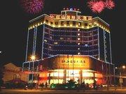 德保县红山国际大酒店