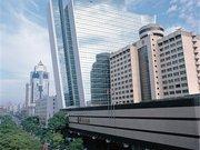 Changsha Huatian Hotel