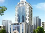 Boke Boutique Hotel (Shenzhen Longgang Branch)