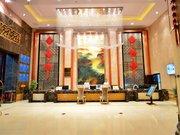 遂宁凯丽大酒店