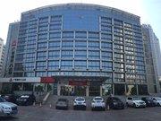 All Seasons Hotel Tianjin Youyi Road Branch