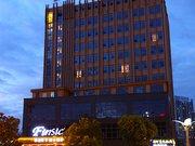 Changsha Finsic Knight Hotel