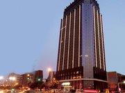 贝斯特韦斯特烟台大酒店(最佳西方)