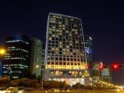 太原五洲大酒店