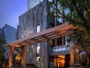 Beijing Rosewood Hotel