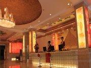 都市118连锁酒店(宣化景泰商务会馆店)